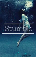 Stumble - A Fred Weasley Fanfiction by ursie107