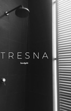 T R E S N A by karrotgold