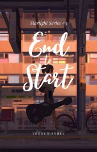 End To Start (SS#3) cover