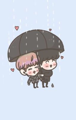[Completed][Longfic][Yugbam] Love is blind