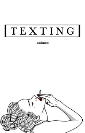 texting » styles (NEW) by Iighter