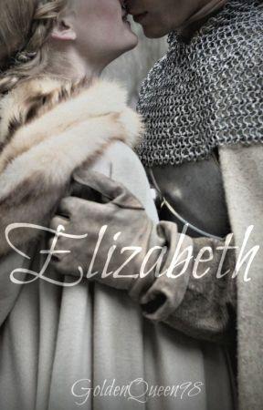 Elizabeth by GoldenQueen98