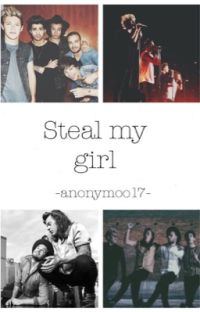 steal my girl || one direction cover