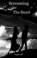 Screaming Of The Heart by mugiwarabagas