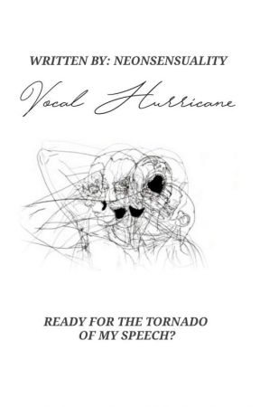 Vocal Hurricane by neonsensuality