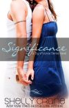 Significance (Completed) cover