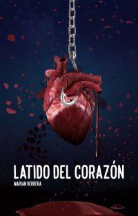 Latido del corazón © [Completo] EN PAPEL cover