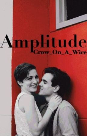 Amplitude [H.S] by Crow_On_A_Wire