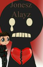 jonesz alayz by RizkyNakami