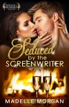 Seduced by the Screenwriter cover