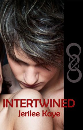 Intertwined (Published) by jerileekaye