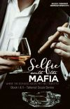 Selfie With The Mafia  cover