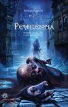 Pestilentia cover