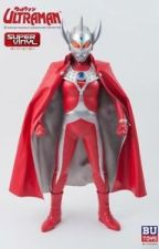 Ultraman: The lost daughter of ultraman taro { ON HOLD} by Hana_Senju