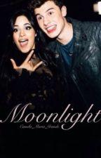 Moonlight | sm + cc by Camila_Maria_Grande