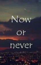 Teraz I Nigdy by ComplicatedGirl02