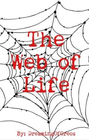 The Web of Life (One Direction Spanking Story AU) by DreamingOfOreos