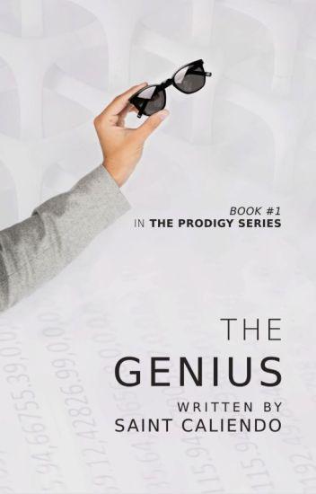 The Genius | #1✓