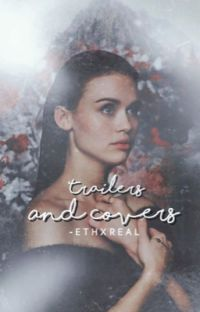 trailers & covers [closed] cover