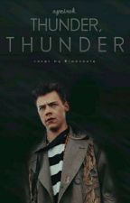 Thunder, Thunder    h.s. [rus] от -kaiagerber