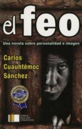 El Feo by NicePaldu