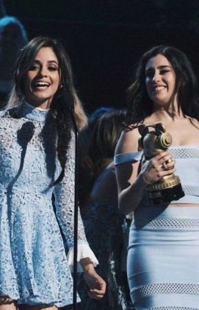 Against All Odds | Camren | by mijamore
