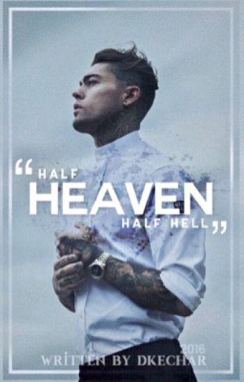 Heaven [terminé]