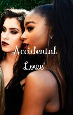Accidental love  by nochillmad