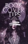 Book Cover Tips 2 cover
