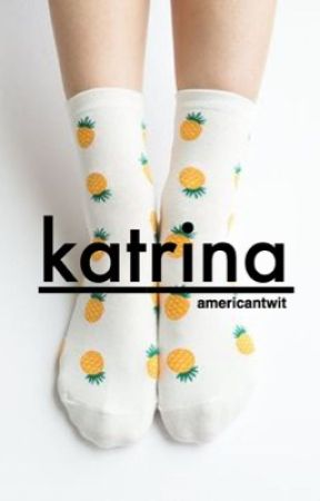 Katrina by wyattoleffiscool
