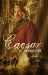 Julius Caesar (Completed) cover