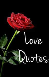 Love Quotes (All types quotes)  cover
