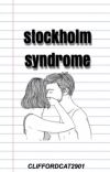 Stockholm Syndrome cover