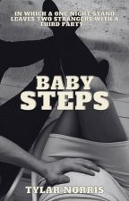 Lulu & Mason  ✔ (under construction) by littlemisssunshine-