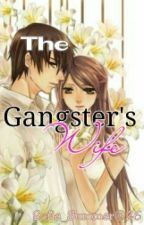 The Gangster's Wife by sofia_Summer26