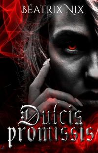 Dulcis Promissis cover