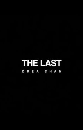 the last ❥ jikook (one shot) by drea_chan
