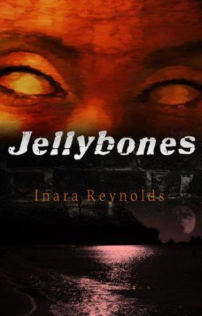 Jellybones by IGReynolds