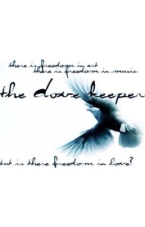 The Dove Keeper (Frerard) by loutherbourg