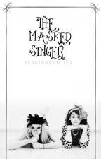 The Masked Singer by xFakingaSmilex