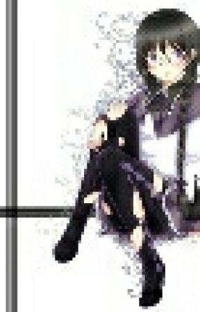 Kyoya's Twin by sstapleton955