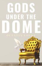 Liars by OctaviaLocke