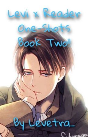 LevixReader - One Shots by Levetra_