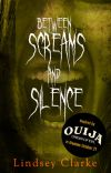 Between Screams and Silence cover