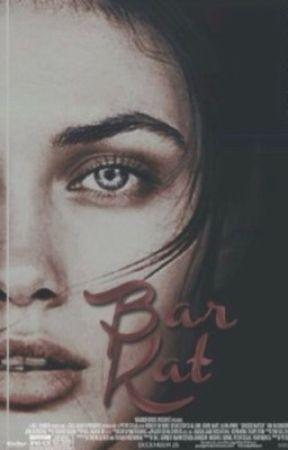 BARKAT  by KumsalGezici