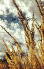 The Fifth Sector by KumagoShika