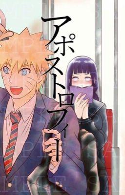 Đọc truyện [Naruto] Nhật Kí Tình Yêu Konoha 10 (full)