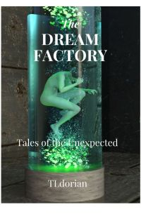 The Dream Factory cover