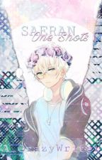 Mystic Messenger One Shots by A_CrazyWriter