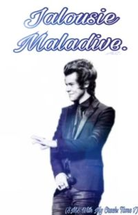 Jalousie Maladive [ H S ] cover